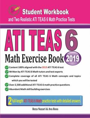 ATI TEAS Math Tests Archives - Effortless Math: We Help Students