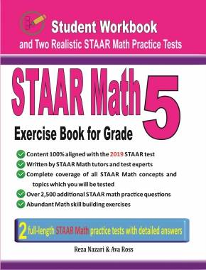 STAAR Tests Archives - Effortless Math: We Help Students