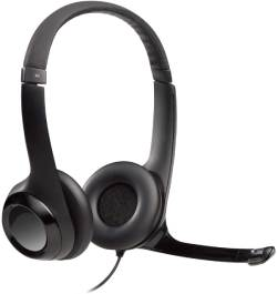 This image has an empty alt attribute; its file name is Logitech-H390-Wired-Headset.jpg