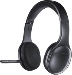 This image has an empty alt attribute; its file name is Logitech-H800-Bluetooth-Wireless-Headset-with-Mic.jpg