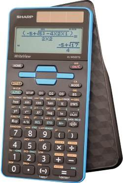 This image has an empty alt attribute; its file name is Sharp-16-Digit-Advanced-Scientific-Calculator.jpg